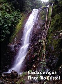 Caida_Agua